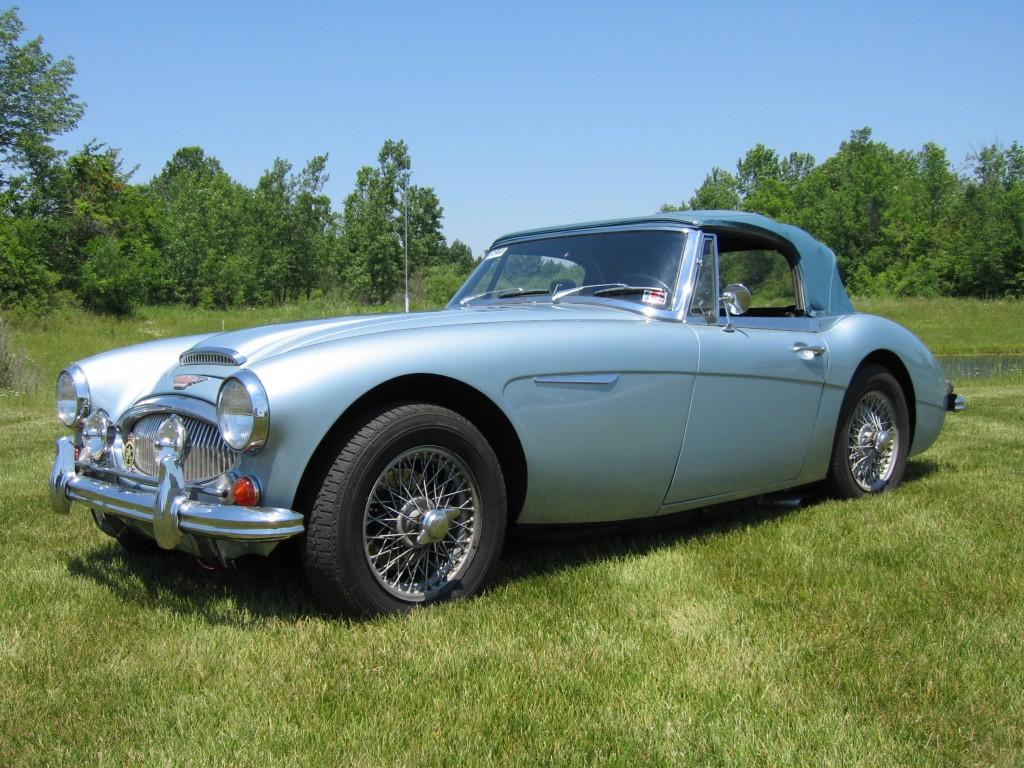 Cars for Sale near Omaha NE 68136  Kelley Blue Book