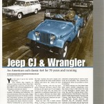 Jeep Article0001