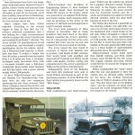 Jeep Article0002