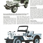 Jeep Article0003