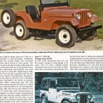 Jeep Article0004