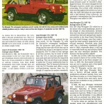 Jeep Article0005