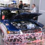 Sema 2005 004