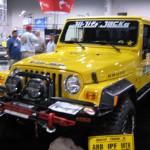 Sema 2005 048