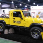 Sema 2005 049