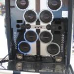 Sema 2005 057